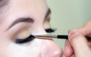 best eyeliner for mature women