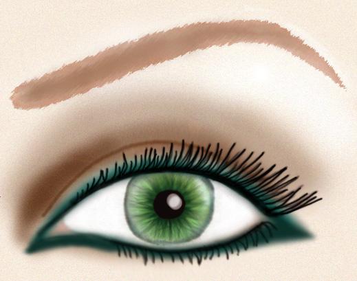 best eyeliner for older women