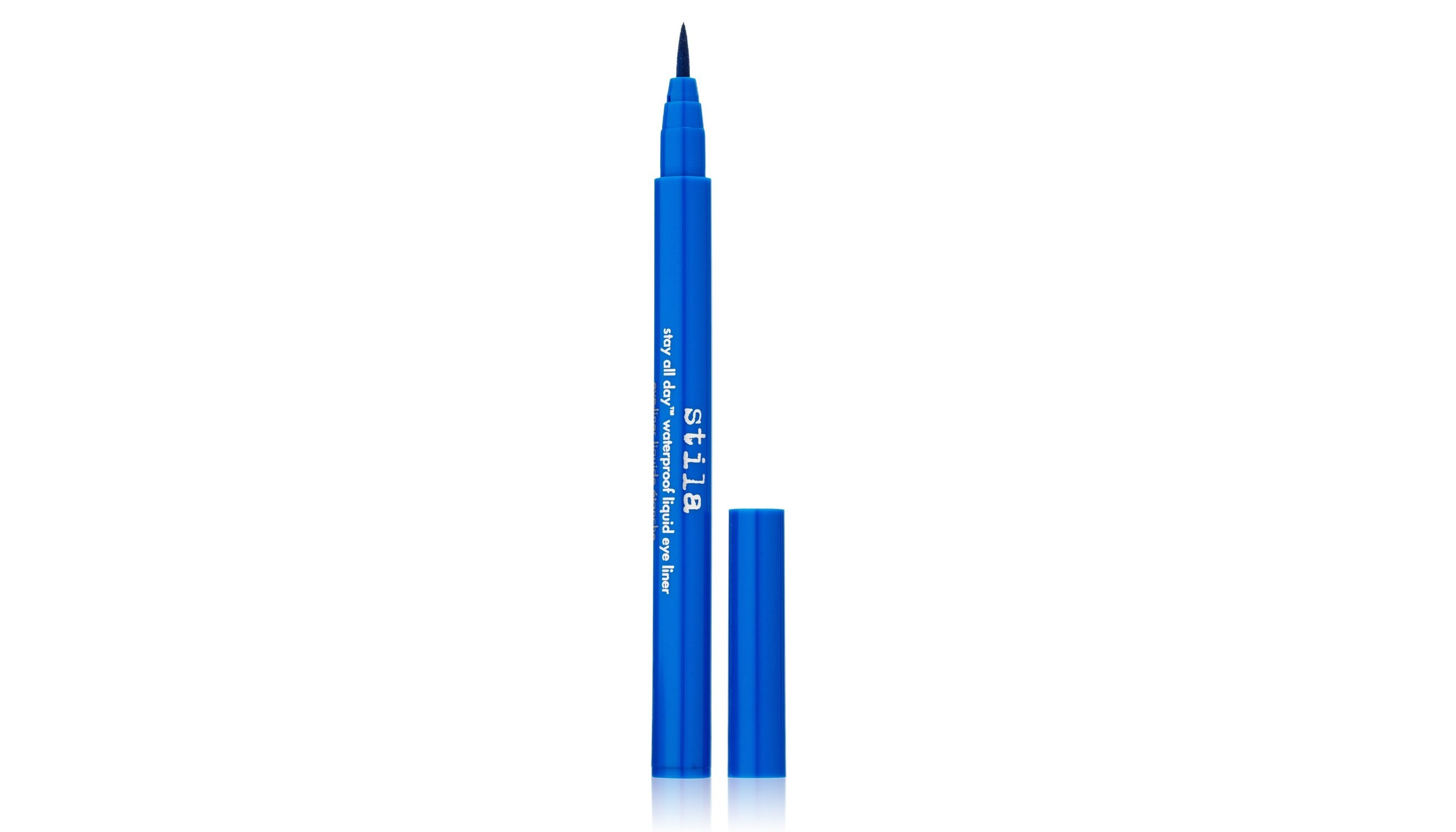 Best eyeliner for older women - Mary's fountain of youth