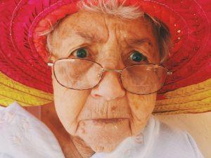 Best Wrinkle Creams for Older Women with Deep Wrinkles
