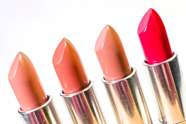 best lipstick for older women