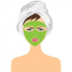 best skin care products for women over 50