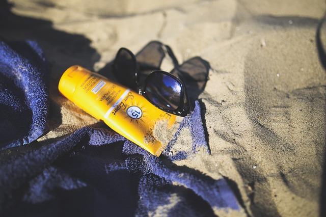 best sunscreens for women over 50