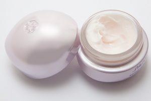 facial firming cream