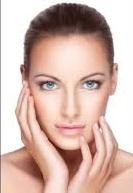 skin-care-serum-women-over-50