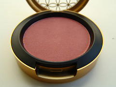 best blush for women over 60